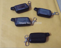 Wholesale Keyless Remote Prices - Wholesale-Factory price 2 way car alarm TOMAHAWK X5 LCD remote controller for car