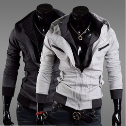 Discount Cheap Mens Jackets Sale | 2017 Cheap Mens Jackets Sale on ...