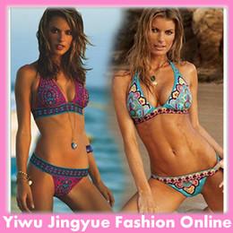 Indian Bikini Woman Online Shopping | Indian Bikini Woman