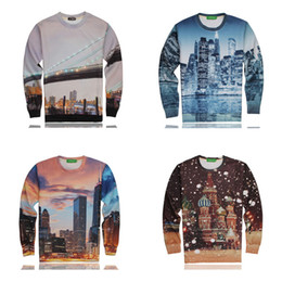 Discount Crewneck Sweatshirts Urban   2017 Crewneck Sweatshirts ...