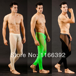 Canada Men Mesh Through Underwear Supply, Men Mesh Through ...