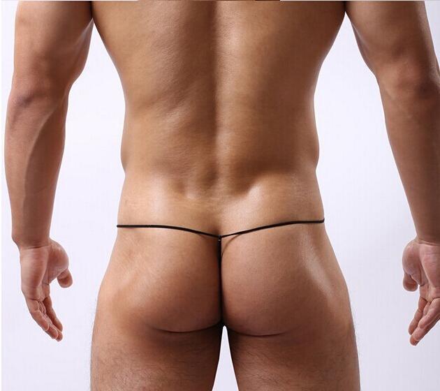 Sexy men undies