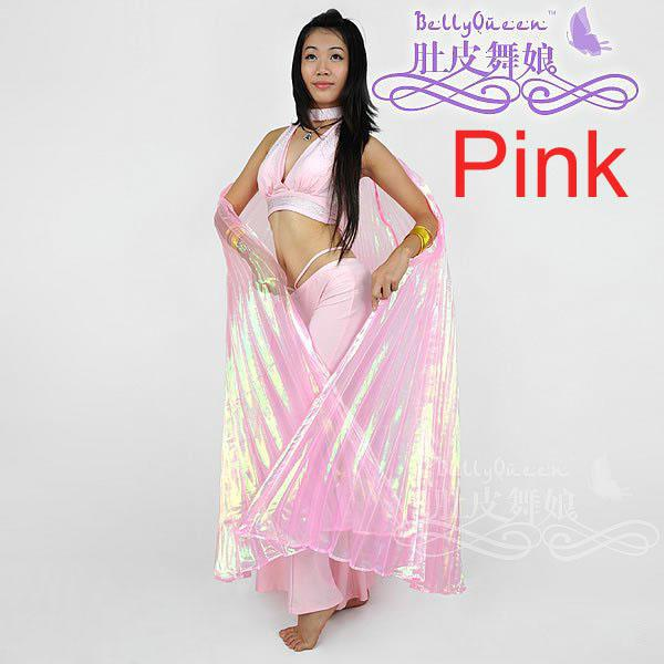 Wholesale  Belly Dance Costume Isis Wings Gorgeous Style Belly  Belly Dancing Costumes Wholesale