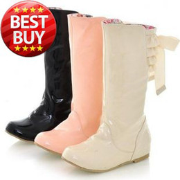 Canada Bow Rain Boots Women Supply, Bow Rain Boots Women Canada ...