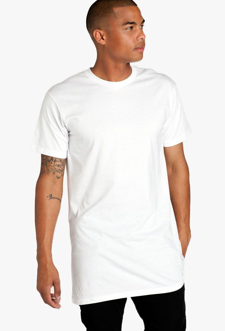 Wholesale Men'S Street T Shirts Short Sleeves T Shirt ...