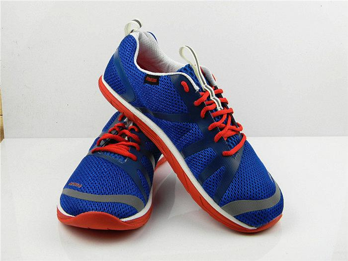 d0681f5383a 2019 Wholesale Altra Fashion Shoes Men New Arrival 2015 Male Running Shoes  Walking Shoes Zapatillas Hombre Zapatos Hombre Sapatos Masculinos From  Yera