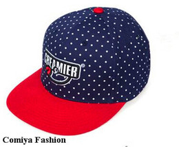 Wholesale Trukfit Hats For Women - Wholesale-summer fashion punk letter New hockey hip hop baseball cap dancer snapback casual hat for men and women rock casquette trukfit