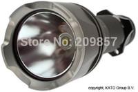 Wholesale Cree Flashlight Fenix - Wholesale-2015 New Edition Fenix TK22 Cree XM-L2 (U2) LED upgrade to 920LM LED Flashlight Underwater 2m Tactical Hunting Led Lamps