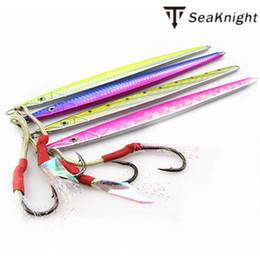 Wholesale Shore Jigging - Wholesale-Free Shipping jigging lures fishing lure High Quality shore jigging Bait 150g 180g 200g fishing tackle