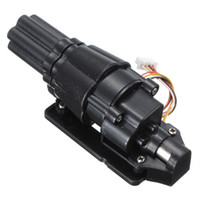 Wholesale Wltoys V912 Wholesale - Wholesale-WLtoys V959 V222 V262 V912 Quadcopter Parts Missile Launcher V959-19