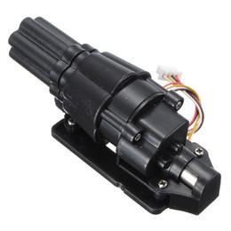 Wholesale Wltoys V912 Wholesale - Wholesale-WLtoys V959 V222 V262 V912 Quadcopter Parts Missile Launcher V959-19