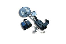 $enCountryForm.capitalKeyWord Australia - Free send DHL - metal detector   5 meters underground detector   Underground metal detector   MD-5008 gold probe