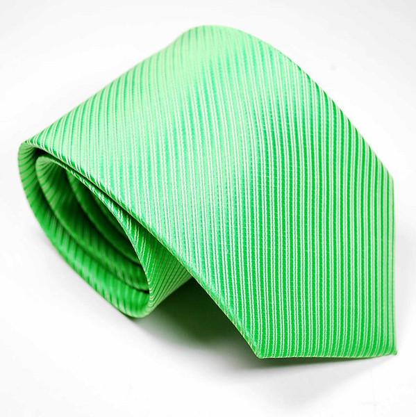 Men's Ties Mens Ties Necktie fashion tie green tie neck tie factory tie men's tie wholesale ties