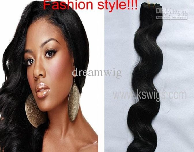 Cheap wavy remy hair remy malaysian hair weaving hair weft hair cheap wavy remy hair remy malaysian hair weaving hair weft hair malaysian hair weft 1214161820 wefts of human hair wefted human hair from dreamwig pmusecretfo Image collections