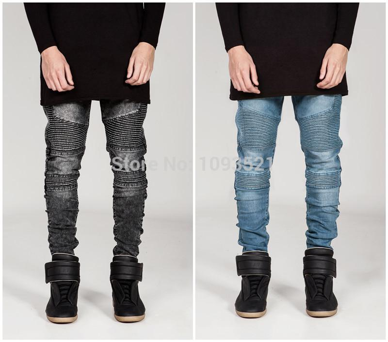 6d1b4133fd0 gros-europe-mode-hommes-noir-gris-bleu-denim.jpg