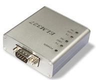 honda obd2 kablo usb toptan satış-ELM327 USB Matel Alüminyum Metal 1.4 1.5A Usb Kablosu OBD2 ELM 327 OBDII Kod Okuyucu Escaner Automotriz Otomatik Teşhis Tarayıcı