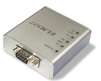cabo do leitor de código automático venda por atacado-ELM327 USB Matel De Alumínio De Metal 1.4 1.5A Cabo USB OBD2 ELM 327 OBDII Leitor de Código de Escaner Automotriz Auto Diagnóstico Scanner