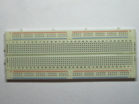 Wholesale PCB Prototype Breadboard Tiepoints Solderless per