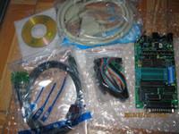 Wholesale Programmer Eprom - Willem EPROM Programmer PCB50