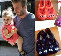 Wholesale Plain Baby Shoes - Wholesale-2015 Direct Selling New Plain Shoes For Baby Summer Sandals mini Melissa Jelly Little Children Toddler Kids Size Yt001
