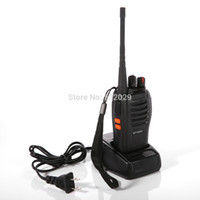 Wholesale Baofeng Charger - Wholesale-original portable baofeng BF-888S radio charger