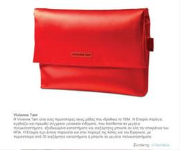 """Wholesale Computer Bag Liner - Wholesale-elegant red 10-14"""" laptop sleeve or bag liner sets of computer sleeve, notebook sleeve"""