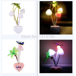 Wholesale Turtle Novelty Items - Wholesale-2015 led lamps starry night light luminaria novelty items slonglight star sky projector turtle lights home lighting decoration