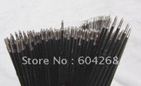 Wholesale Syringe Black Pen - Wholesale-Unique Syringe Pens Refills Ball point refill Black color 500pcs lot Free Shipping