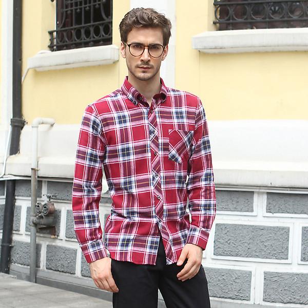 How To Wear A Button Down Shirt Men | Artee Shirt