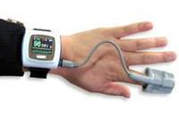 fda ce parmak ucu nabız oksimetresi toptan satış-FDA CE Parmak Pulse Oksimetre Monitörü CMS-50F