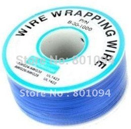 Wholesale Dog Wire For Fencing - Wholesale-Extra Roll Wire For Dog Electric Underground Fence Shock Collar