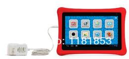 tablet 4.4 kid 2018 - Wholesale-5V 2A AC Wall Power Charger ADAPTER for Kids Tablet Nabi 2 II NABI2-NV7A NABI2-NVA US UK EU AU PLUG