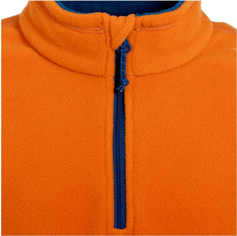 Quechua Jacket Online | Quechua Jacket for Sale