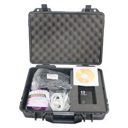 Wholesale Hino Bowie - Hino-Bowie Hino Diagnostic Explorer The HINO Diagnostic eXplorer (hereafter referred to as HINO DX)