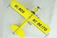 Wholesale Rc Hobby Airplane - Wholesale-RC airplane Skysurfer glider airplanes radio control toys air plane aeromodelo radios glider hobby remote control model plane