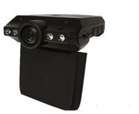 Wholesale Cheapest Mini Sd Card - 2016 Cheapest HD wide-angle infrared night vision car camera car DVR car black box free shipping send