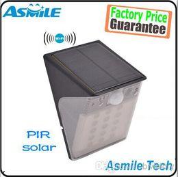 Wholesale Solar Pir Camera - Wholesale-wifi Solar DVR Security Camera with PIR Motion Detection Video Recording
