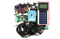 Wholesale Unlocking Cable Universal - Tacho Universal Pro 2008 Plus Unlock July Version Tacho Universal Dash Programming Tool key reader programmer
