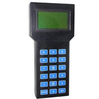 Wholesale Mazda Ford Key Programmer Scanner - Tacho Pro 2008 Plus Unlock July Version Tacho Universal Dash Programming Tool Key Reader Programmer Scanner Tool
