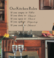 Canada Sale Kitchen Wall Art Supply Sale Kitchen Wall Art Canada