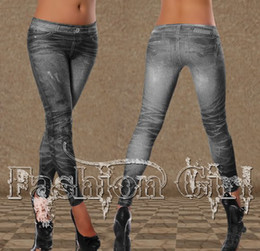 Cheap Skinny Legs Jeans Online Wholesale Distributors, Cheap ...
