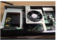 Wholesale Triple Flash - Wholesale-Satellite receiver Sunray SR4 v2 wifi triple tuner DVB-S(S2) C T2 Sim2.20 REV.E 1GB flash 512MB RAM 400Mhz CPU Free shipping