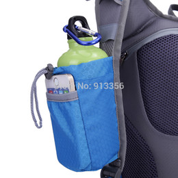 Wholesale Ultralight Hiking Backpack - Wholesale-Ultralight waterproof outdoor bag, hike backpack, riding backpack with special design of water bag,travel backpack