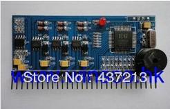 Circuito Ups : Compre egs031 mayor 100% nuevo eg ups circuito de alimentación del