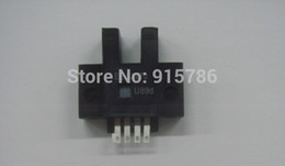 Wholesale Sensor Omron - Wholesale-Free Shipping new EE-SX670 Photoelectric switch for OMRON