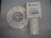 Wholesale Lnb Digital - Wholesale-Free shippping,V H dual Pauxis PX-1200 c-band LNBF, Satellite C Band LNB