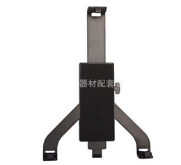 Wholesale Google Nexus Car Holder - Wholesale-New Arrival Rotary Tablet PC Stand Car Holder Tablet Holder + Stylus Pen For The New Google Nexus 7 2015