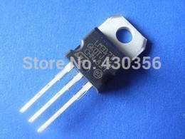 Wholesale Lm317t to220