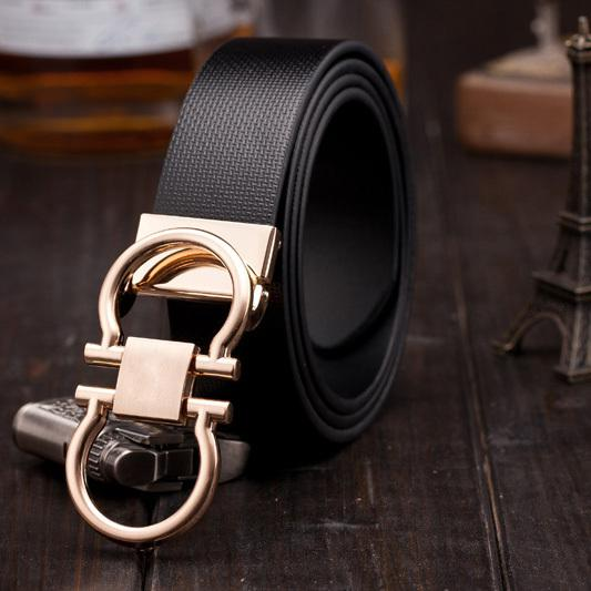 wholesale brand men women luxury belts h series smooth. Black Bedroom Furniture Sets. Home Design Ideas