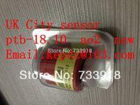 Wholesale Oxygen Sensors - Wholesale-Free Shipping ptb-18.10 ao2 UK City sensor ao2 CiTiceL oxygen sensor ptb-18.10 ao2 ptb-18.10